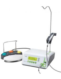 Fizjodyspenser Implantmed W&H SI-1015