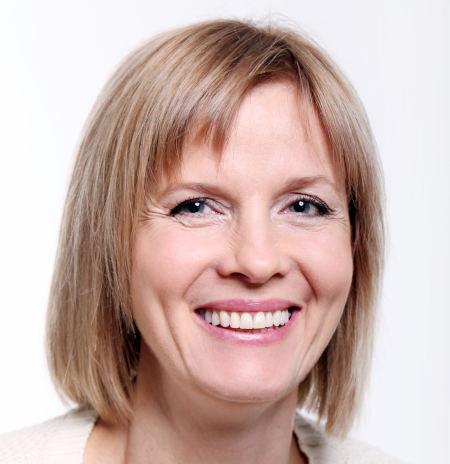 Violetta Michalska
